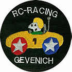 RC - Racing Gevenich
